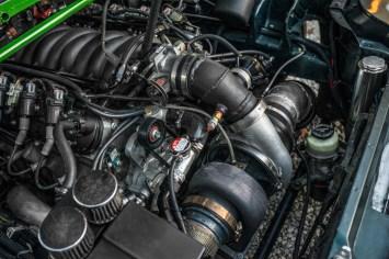 Turbo-LS-Mitsubishi-3000GT-VR4-21