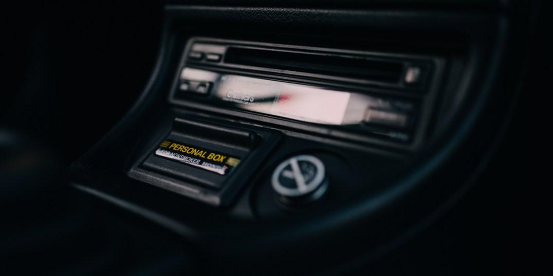 Honda-Civic-EF-9-10