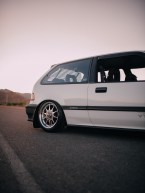 Honda-Civic-EF-9-19