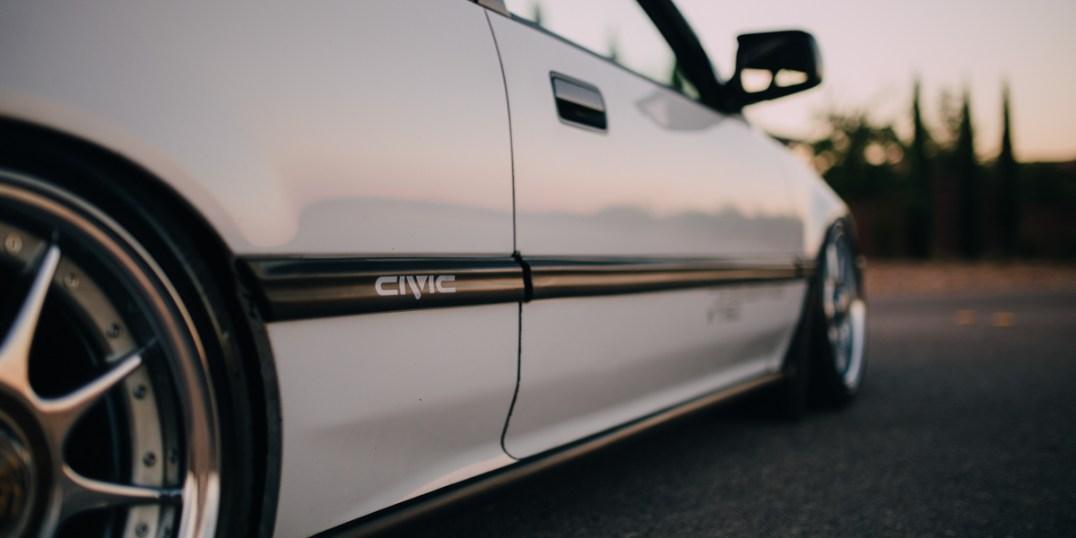 Honda-Civic-EF-9-27