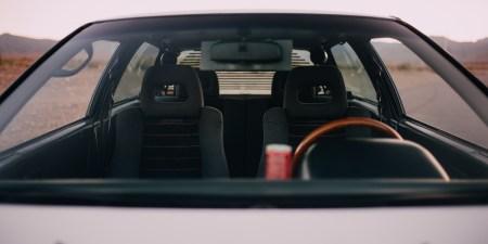 Honda-Civic-EF-9-28