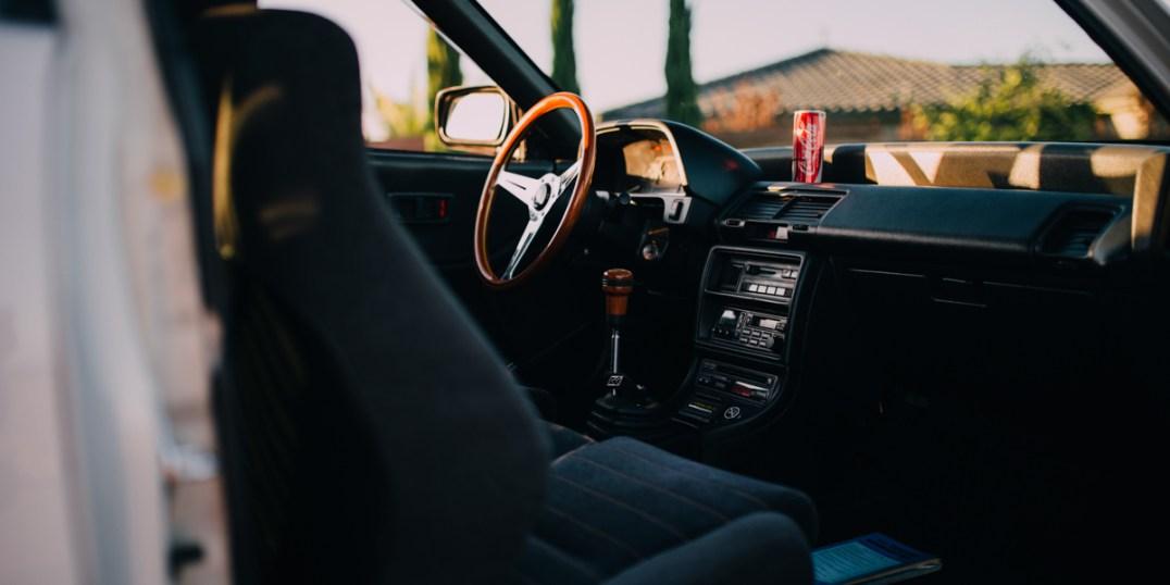 Honda-Civic-EF-9-9