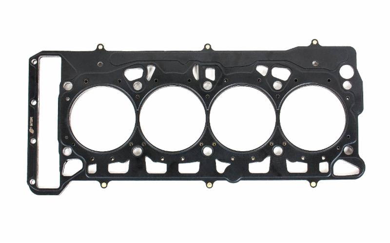 MLX head gasket for the 2015-2017 VW Golf R