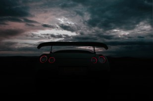 GTR-Red-Carbon-2