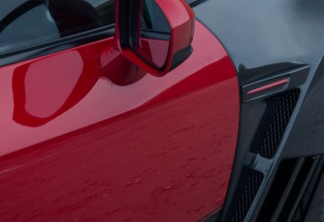 GTR-Red-Carbon-5