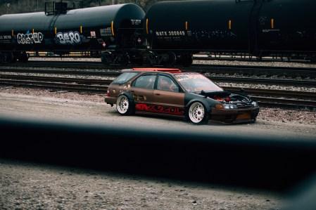 Honda-Accord-Wagon-RB-15