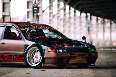 Honda-Accord-Wagon-RB-19