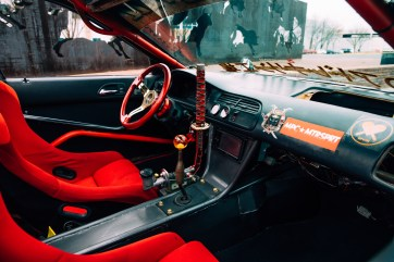 Honda-Accord-Wagon-RB-2