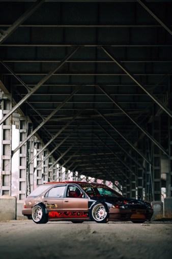 Honda-Accord-Wagon-RB-21