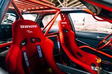 Honda-Accord-Wagon-RB-23