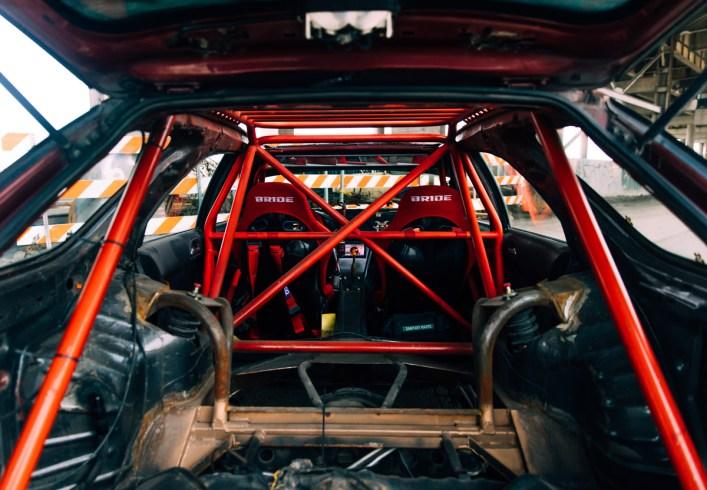 Honda-Accord-Wagon-RB-24
