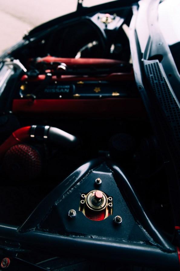 Honda-Accord-Wagon-RB-29