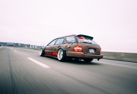 Honda-Accord-Wagon-RB-32