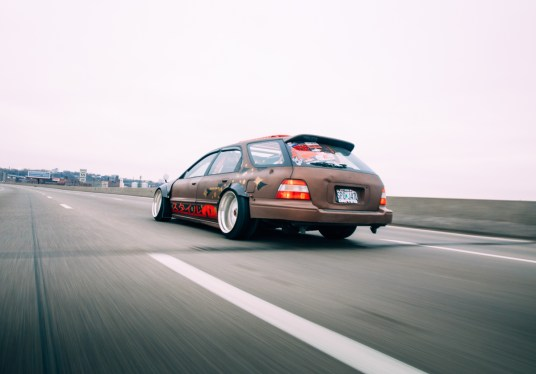 Honda-Accord-Wagon-RB-33