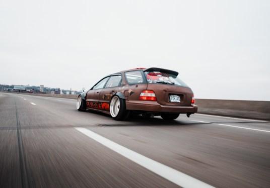 Honda-Accord-Wagon-RB-34