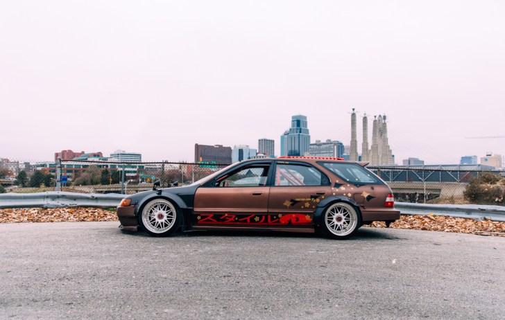 Honda-Accord-Wagon-RB-40