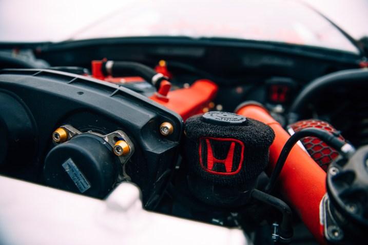 Honda-Accord-Wagon-RB-7
