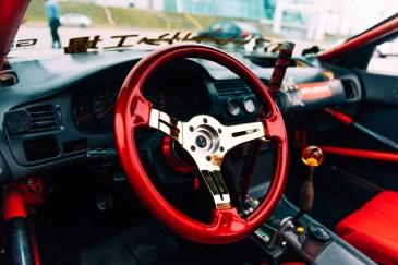 Honda-Accord-Wagon-RB-9