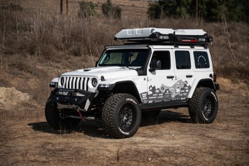 Jeep-Wrangler-Unlimited-JL-20