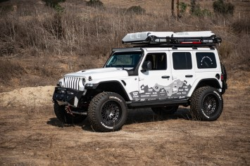 Jeep-Wrangler-Unlimited-JL-21