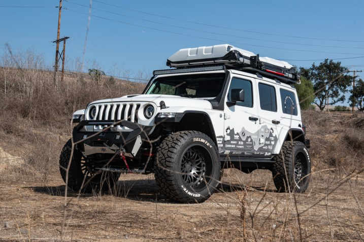 Jeep-Wrangler-Unlimited-JL-3