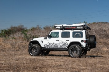 Jeep-Wrangler-Unlimited-JL-4