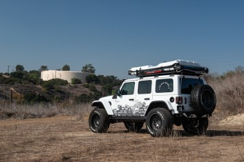 Jeep-Wrangler-Unlimited-JL-5