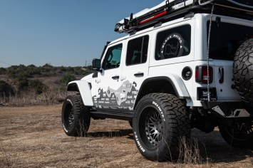 Jeep-Wrangler-Unlimited-JL-7