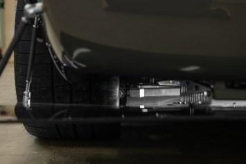 Datsun-240z-S3-Magazine-21
