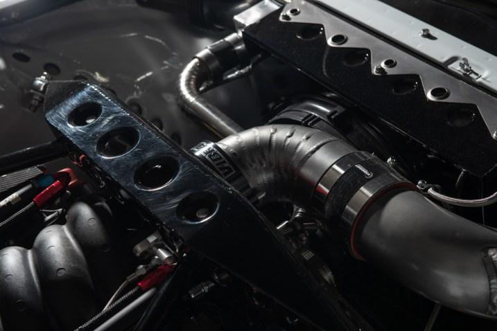 Datsun-240z-S3-Magazine-35