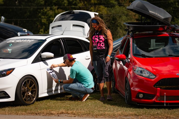 Holley_Ford_Festival-1