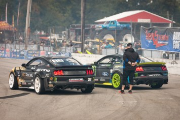 Holley_Ford_Festival-11