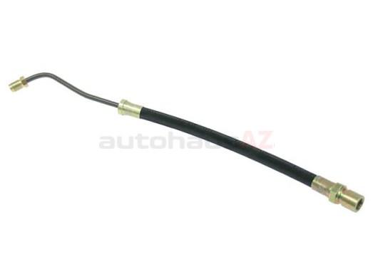 944 Clutch hose line