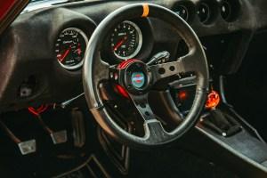 S30 Datsun