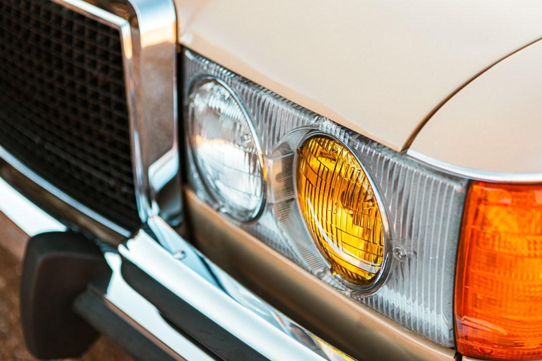french inner headlights