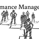 Managing Tribal Employees with An Effective Performance Management Process