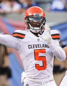 also espn projects trade of tyrod taylor to jacksonville rh sports