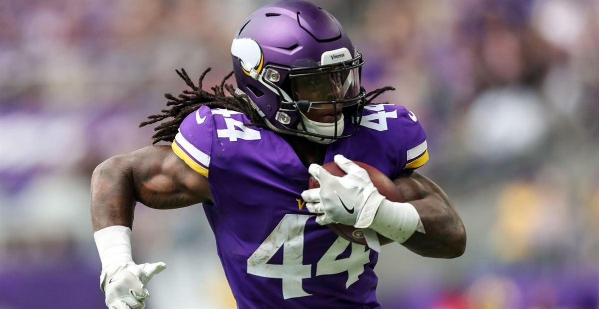 also vikings depth chart updated for ers game rh sports