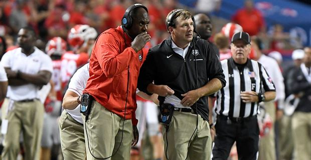 Image result for kirby smart