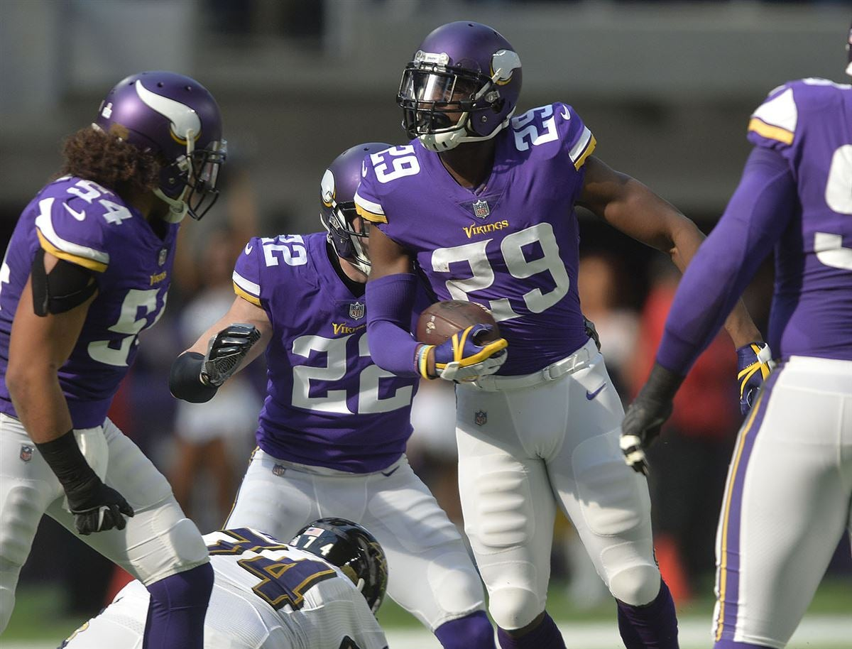 also vikings defensive depth chart prediction for campaign rh sports