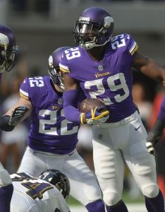 also vikings depth chart prediction on defense for rh sports