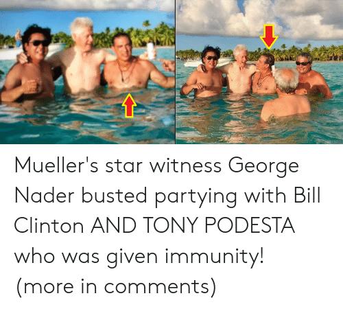 Bildergebnis für Bild von Epstein und Müller zusammen