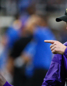 Title alt text also cbs sports writer explains why vikings will pass wins rh sports