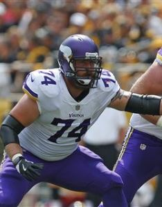 Right tackles also vikings madden player ratings released for full roster rh sports
