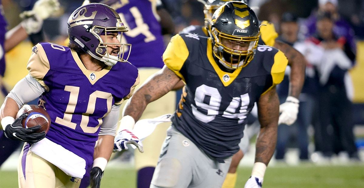 Image result for Damontre Moore