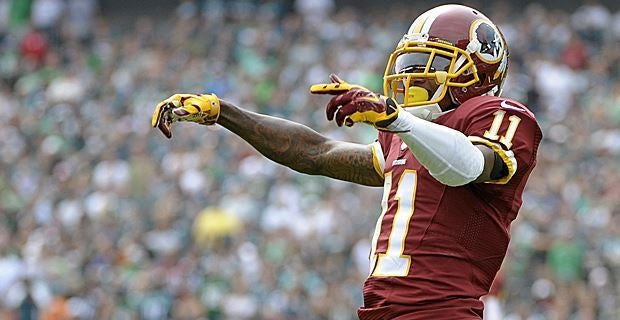 Image result for desean jackson redskins