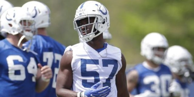 also kemoko turay atop indianapolis colts depth chart at de rh sports