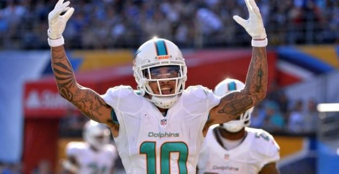 kenny stills is a dynasty value