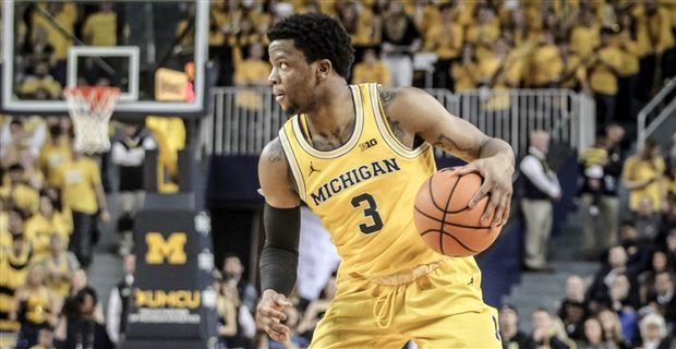 Image result for zavier simpson