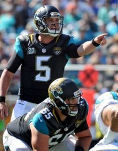 Jacksonville jaguars newsletter photo sports also unofficial depth chart offense rh
